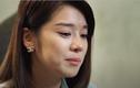 Hoàng Yến Chibi nhắc đến mâu thuẫn và mối quan hệ với Hòa Minzy