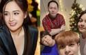 Phạm Quỳnh Anh tiết lộ gu bạn gái của Noo Phước Thịnh