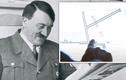 Cách trùm phát xít Hitler đã trốn thoát