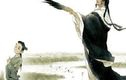 Gia Cát Chiêm : Con trai của Gia Cát Lượng là người như thế nào?
