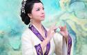 Thời xưa gọi các cô gái là Thiên kim tiểu thư vì sao?