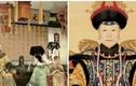 Khang Hy hay Ung Chính mới là cha ruột vua?