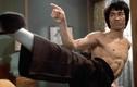 Bức thư gây sốc của Lý Tiểu Long về võ thuật Trung Quốc