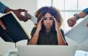 7 tín hiệu cảnh báo bạn đang bị stress