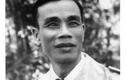 Cuốn tiểu thuyết lịch sử viết về cuộc đời tướng Trần Tử Bình