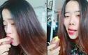Dương Yến Ngọc khiến showbiz dậy sóng vì phán đoán trầm cảm