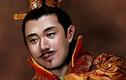 Hoàng Đế Trung Hoa và những thú chơi quái đản