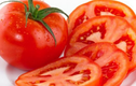 Thời điểm vàng ăn cà chua giúp giảm cân hiệu quả
