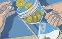 5 việc dẫu nhiều tiền đến đâu cũng bất lực