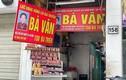 Chóng mặt với ma trận hàng quán chính hiệu ở Hà Nội