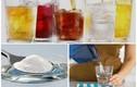 4 loại nước tuyệt đối không uống khi mới ngủ dậy