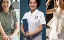Những phụ nữ Việt Nam thành danh tại Vương quốc Anh
