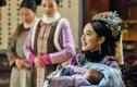 Vì sao phi tần thời Trung Quốc cổ đại không được đích thân nuôi con?
