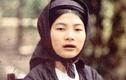 Răng đen : Lối trang điểm cao quý của người Việt