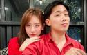 Trấn Thành - Hari Won tri manh tay để kỷ niệm 4 năm cưới