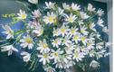 Bắt đất sét nở hoa, bán giá hàng triệu đồng