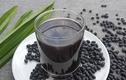 Uống nước đỗ đen rang ấm hay lạnh mới là tốt nhất?