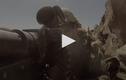Video : Quái thú 2 bánh của Thủy quân lục chiến Mỹ chạy bằng gì?