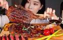 5 bệnh nguy hiểm mà người ăn nhiều thịt dễ mắc phải