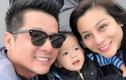 Những điều kiện Hoàng Anh đưa ra khi ly hôn Quỳnh Như