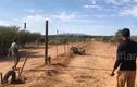 Video: Báo săn ngang nhiên hạ gục linh dương