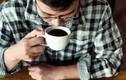 5 loại thực phẩm dễ gây yếu sinh lý ở nam giới
