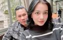 Bạn gái của chồng cũ Lệ Quyên chăm thả thính trước khi hẹn hò