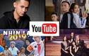 Cá nhân có thu nhập 100 triệu đồng/năm trở lên từ YouTube phải nộp thuế