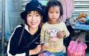 Biên tập viên Hoa Lài : Cô gái viết nên câu chuyện của tình người