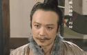 2 nhân tài Thục Hán mà Gia Cát Lượng không nên giết là ai?