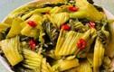 Thường xuyên ăn 5 loại thực phẩm này gây hại tim mạch