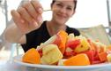 Dừng ngay việc ăn hoa quả sau bữa ăn nếu không muốn mắc bệnh