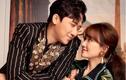 Lá thư xác lập quan hệ yêu đương của Trấn Thành và Hari Won
