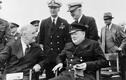 Trước trận Trân Châu Cảng, Mỹ từng nhăm nhe tấn công Nhật Bản
