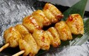 3 bộ phận của con gà không nên ăn nhiều vì cực hại cho sức khỏe