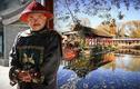 4 tham quan khét tiếng lịch sử Trung Quốc