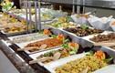 3 thứ nên tránh khi đi ăn buffet