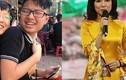 MC Thảo Vân: 20 năm cầm trịch Táo quân