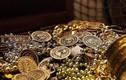 4 việc người giàu thường làm vào dịp cuối năm