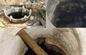 Bí mật của hơn 80 giếng nước bên trong Tử Cấm thành