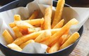 Những loại thực phẩm có nguy cơ ảnh hưởng chuyện chăn gối