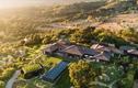 Chiêm ngưỡng biệt thự 33 triệu USD phong cách Bali của tỷ phú Mỹ