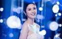 Hoa hậu và đại gia dồn dập nhảy vào lĩnh vực kiếm tiền nhanh