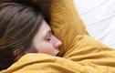 Giấc ngủ hay não bộ có trước ?