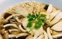 4 loại rau củ giàu protein hơn cả thịt cá