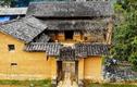 Bên trong căn nhà cổ trăm tuổi tại Hà Giang