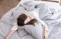 10 sai lầm trong bảo vệ sức khỏe mùa đông bạn cần biết