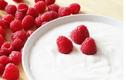 Ăn những thực phẩm này vào buổi tối sẽ giúp bạn giảm cân