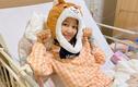 Đặng Thị Minh Anh qua đời vì ung thư phổi