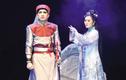 Vua Gia Long thành chồng của công chúa Ngọc Bình thế nào?